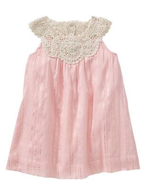 crochet cool: gap dress#Repin By:Pinterest++ for iPad#
