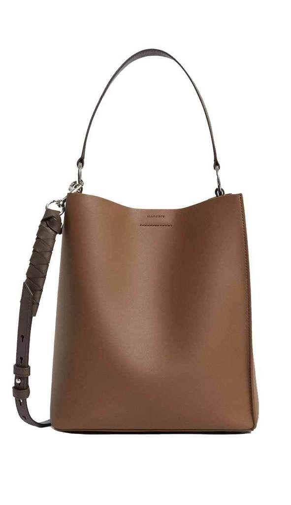3edb7da9f9774 Voltaire Small North South Tote Bag in 2019 | Handbags | Bags ...