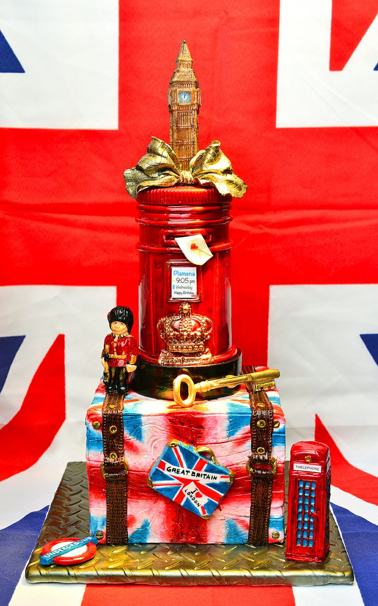 wedding cake shops in london 7 best images about on novelty cakes 24503