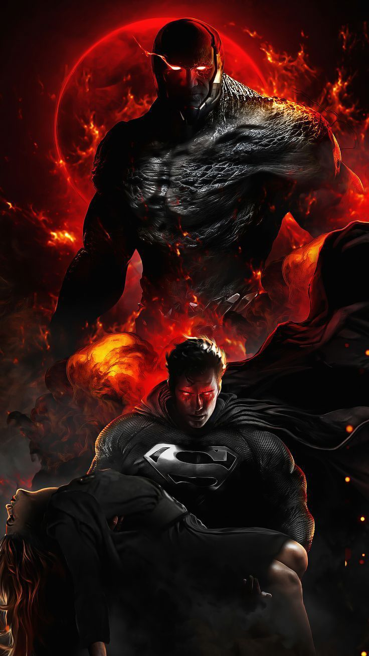 Justice League Hd Wallpaper In 2021 Marvel Superhero Posters Superman Live Wallpaper Superman Wallpaper