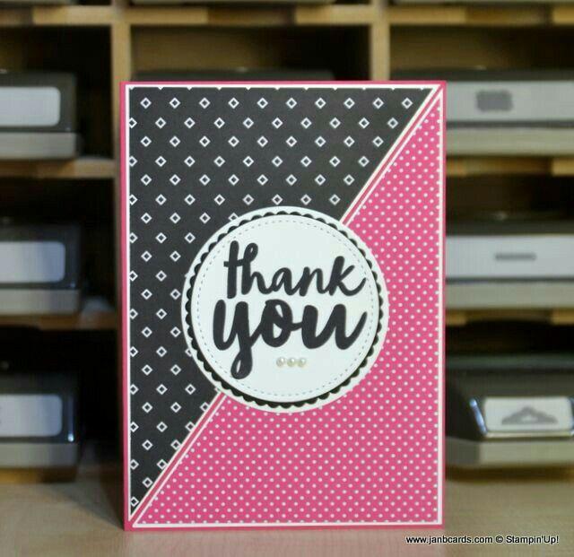 9f76ea51efd13 if you love it .please follow me❤ | Scrapbooking/Card Making ...