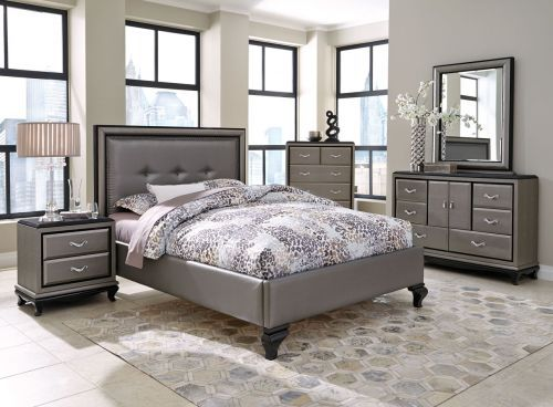 2015 Bedroom Furniture Trends 16 best bedroom/dining room furniture trends 2015 images on