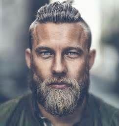 ... Beards on Pinterest | Beard styles, Barbe games and Bearded men hair