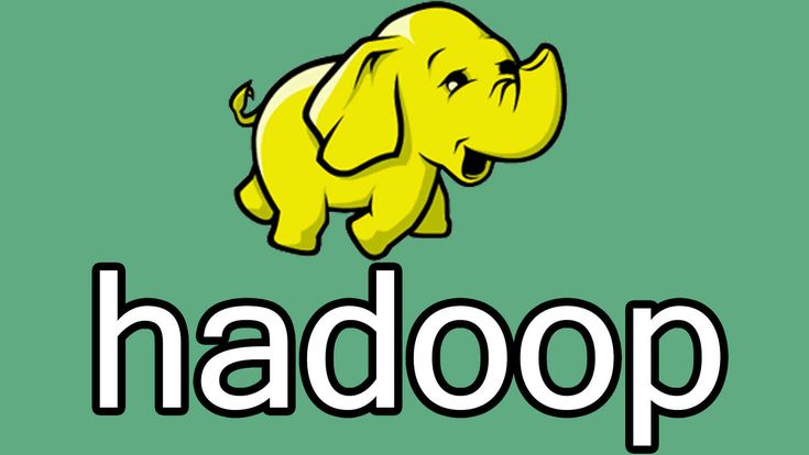 Hadoop Courses in Bangalore