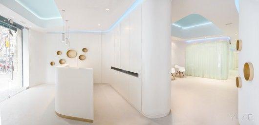 www.archdaily.com/531459/dental-angels-ylab-arquitectos