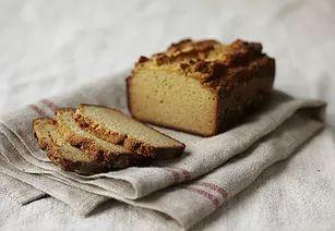 Ψωμί paleo χωρίς σιτηρά   Panagiotis Tsintavis   Βιολογικά προϊόντα, Βότανα, Υπερτροφές