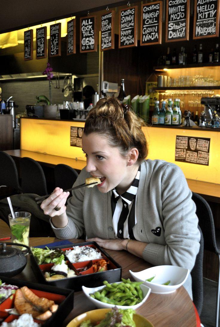 1000+ images about schön in berlin on pinterest | restaurant