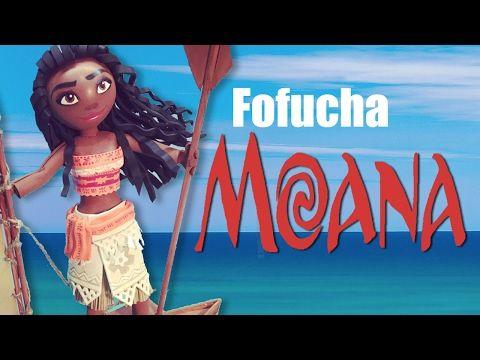 Fofucha fofulapiz Elsa Una Aventura Congelada (Moldes) - Elsa Frozen Fofupen - YouTube