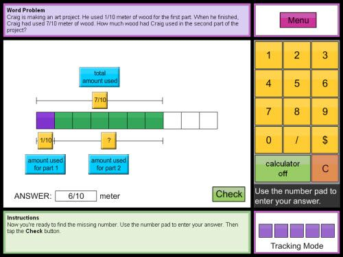 150 best Third Grade Math is where itu0026#39;s at! images on ...