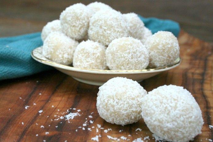 Bật mí cách làm kẹo dừa mới lạ có 1 không 2