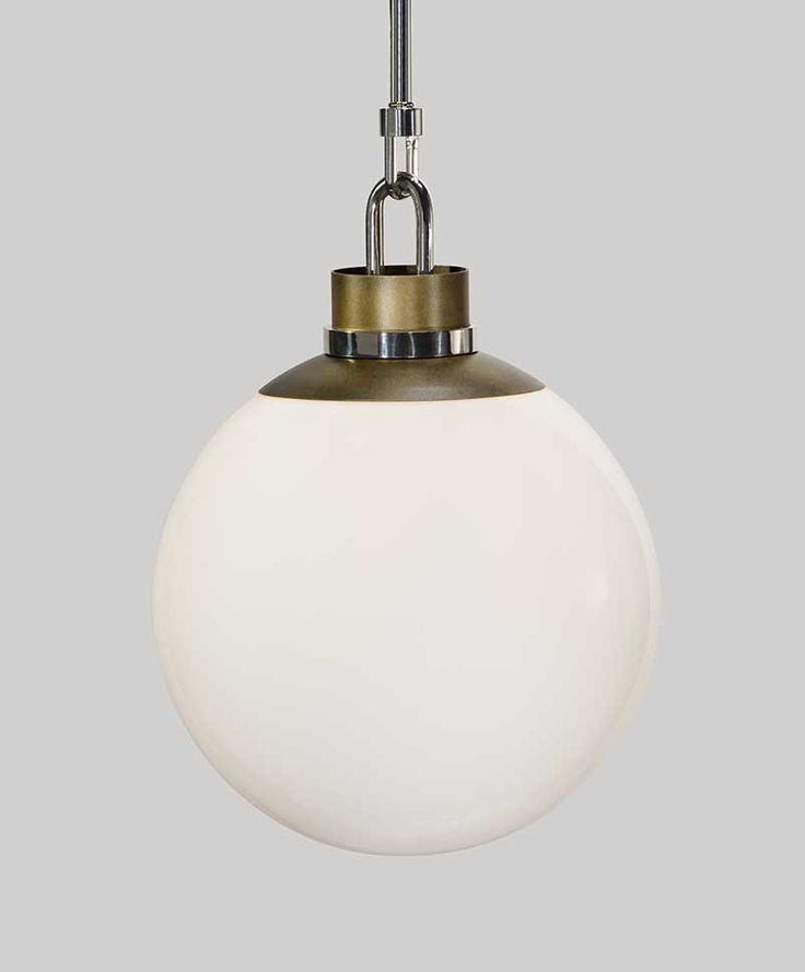 Check out the Harper light fixture from The Urban Electric Co. & 121 best Lighting - pendant images on Pinterest   DIY At home and ... azcodes.com