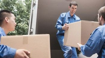Carlos Moving Services provides the best moving services for both residential and commercial needs. They provide all the different types of relocation and moving services in Montgomery County MD to make your moving easier and peaceful.