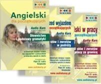 Język angielski - Szybka nauka w internecie