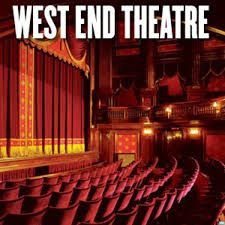 Welcome to London theatre tickets, manchester arena tickets, london theatre breaks,concert tickets, west end theatre, cheap london theatre tickets, vip hospitality and meal, London O2 Arena Tickets or any other London theatre tickets are offered by Premier Ticket throughout the year. Contact us for best offers on London Theatre Tickets.