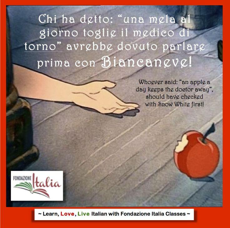 http://www.italianfoundation.org/