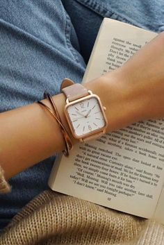 Image result for fossil MICAH THREE-HAND SAGE TAN LEATHER WATCH