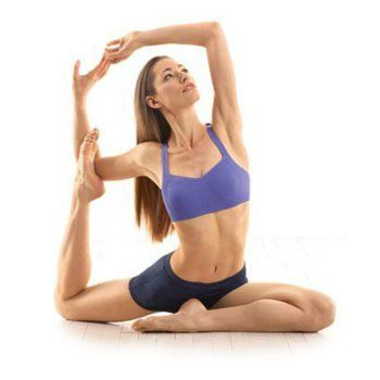 Private Yoga Lessons with Tara Stiles. Empower and sculpt your body to perfection with model and Deepak Chopra's personal yoga instructor, Tara Stiles. Stiles has created a revolutionary yoga program, focusing mainly on weight loss and beautifying the body. EUR 1,624.51
