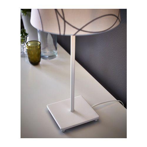 ikea luminaire salon suspension en osier with ikea. Black Bedroom Furniture Sets. Home Design Ideas