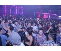 Ego Ultra Lounge #ayopromosi #gratis http://www.ayopromosi.com/