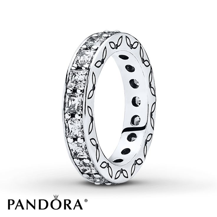 25 best ideas about pandora eternity ring on pinterest for Jared jewelry the loop
