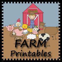 80 best classroom farm theme images on pinterest farm