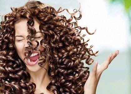 3 champús caseros para hacer crecer el cabello rápido, ¡no te lo pierdas!