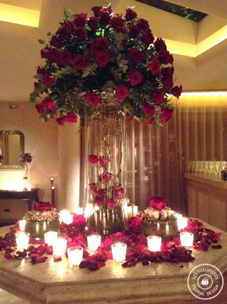 #lesfleuristes #ανθοπωλειο #γαμος #νυφη #διακοσμηση #λουλουδια #δεξιωση #ανθοστολισμος #margi