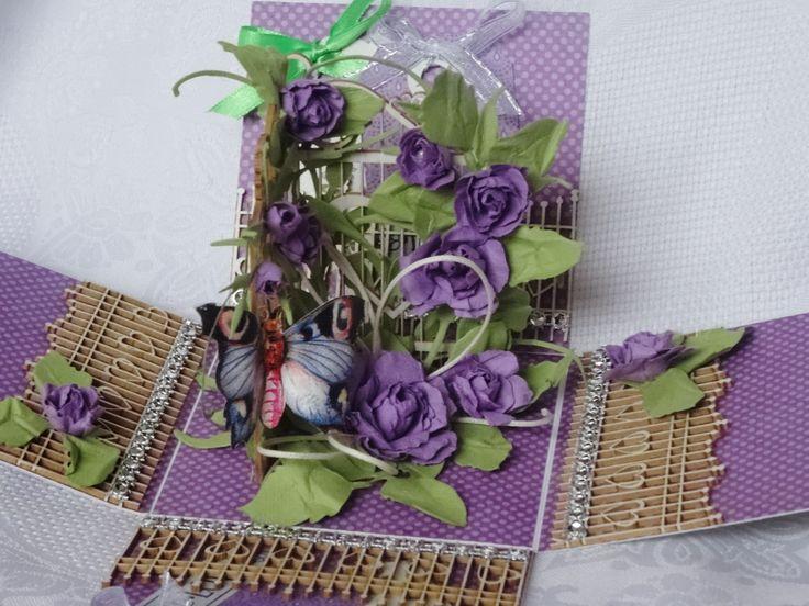 http://inka-mojmalyswiat.blogspot.com/