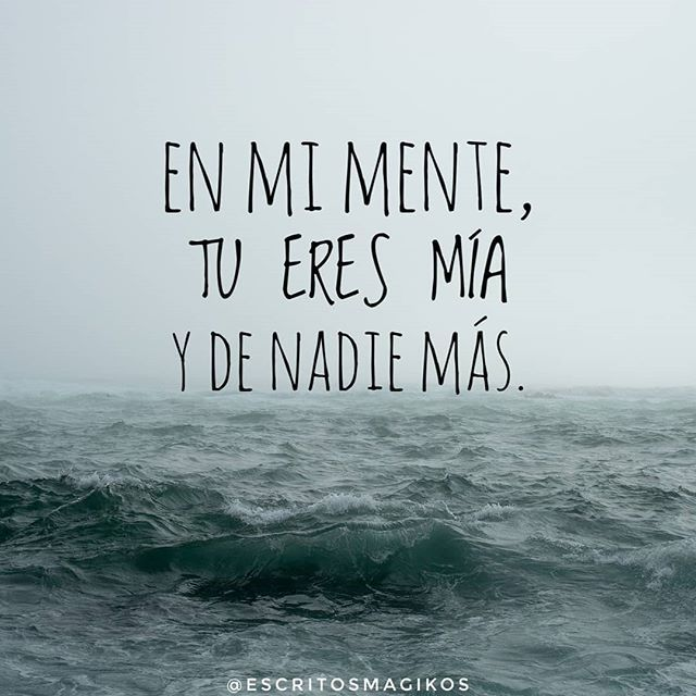 Pin By Elias Ponce On Frases Outdoor Beach Water