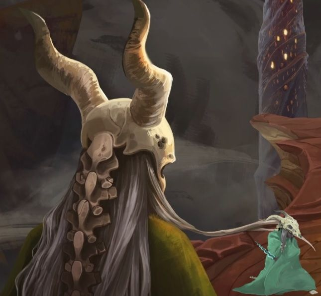 Image Result For Slay The Spire Silent Character Art