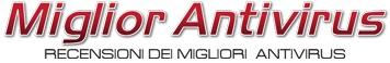 MigliorAntivirus.net è il porta di riferimento italiano per il mondo degli antivirus. Proteggi il tuo computer nel 2013 scegliendo il miglior antivirus per il tuo PC.