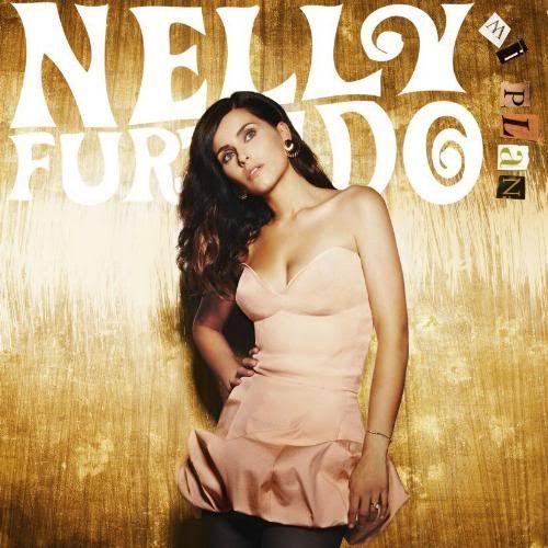 Nelly Furtado: Mi plan - 2009.