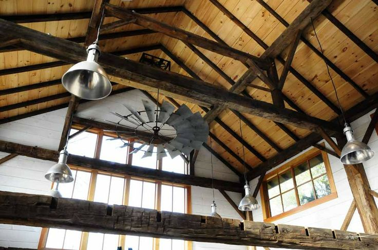 Get 20 Windmill Ceiling Fan Ideas On Pinterest Without