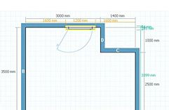 Ikea Kitchen Planner And 3d On Pinterest