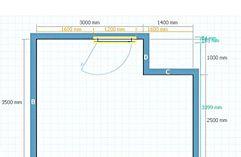 Ikea Kitchen Planner And 3d On Pinterest