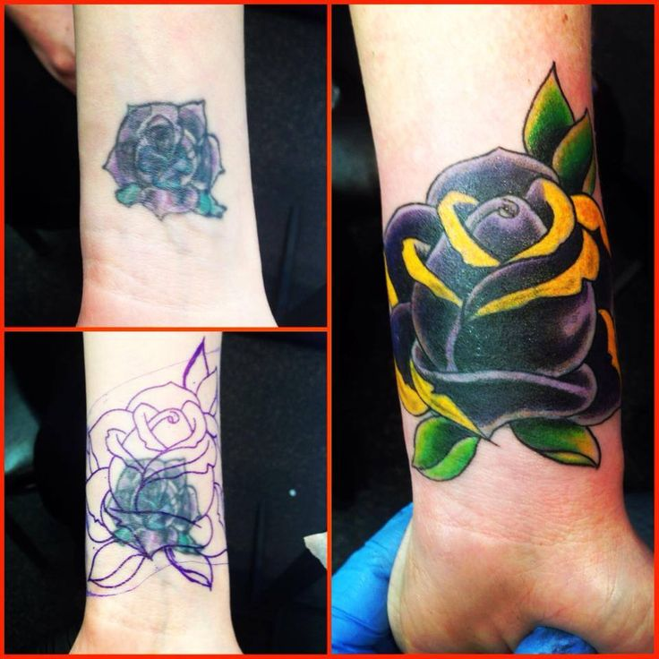 Top 25 ideas about coverup tattoos on pinterest tattoo for Best cover up tattoo artist