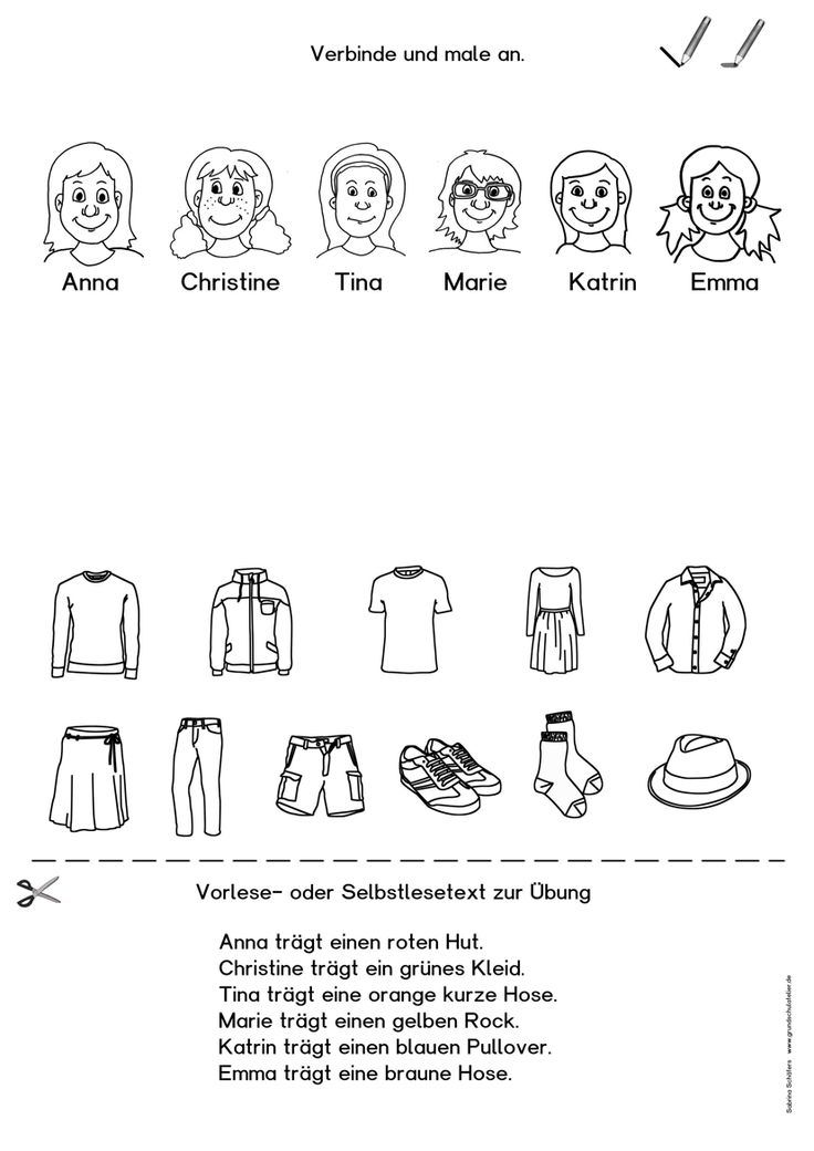 210 best Ideen 1. SJ // Deutsch images on Pinterest | 2nd grades ...