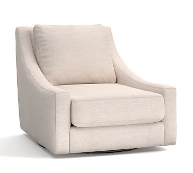 Best 20 Upholstered swivel chairs ideas on Pinterest Swivel