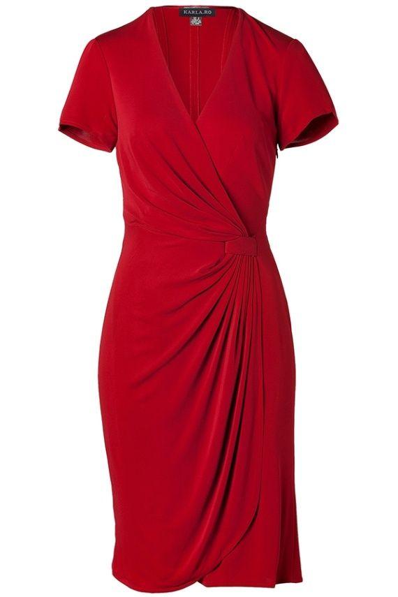 Castigi rochia preferata daca dai share acum! Mai multe share-uri, mai multe sanse! Rochie Melba