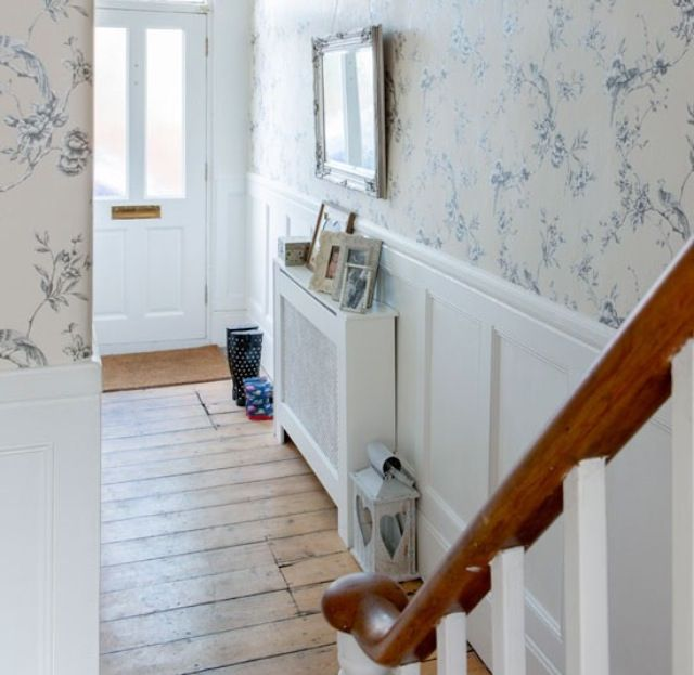 image result for skirting board styles radiator cover pinterest large radiator covers radiators and victorian terrace - Victorian Terrace Interior Design Ideas