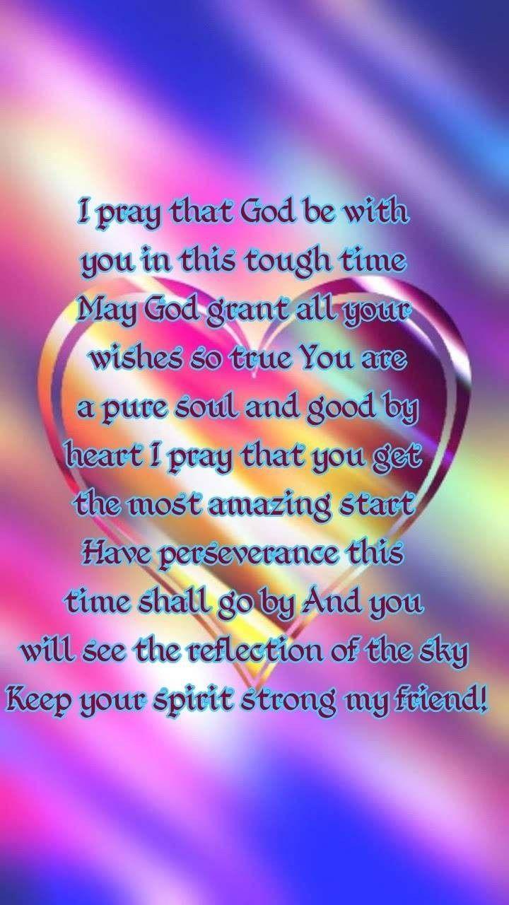 Pin By Laymonn Williams On Prayed Up Serenity Prayer Wallpaper Serenity Prayer Prayer Wallpaper