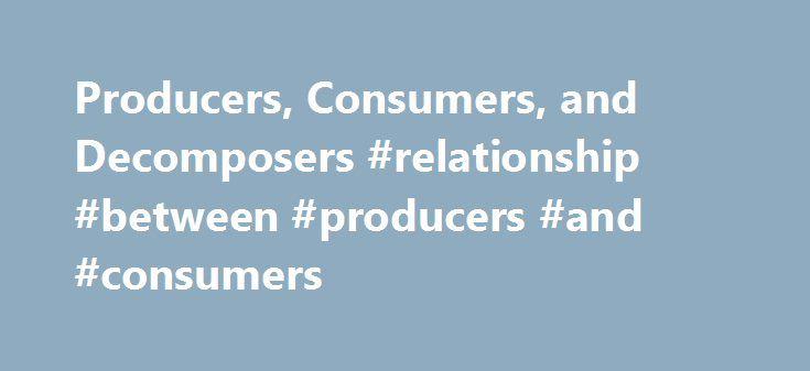 blockingqueue producer consumer relationship