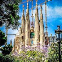 Barcelona tips: door een echte Barcelonesa | HolaBarcelona.nl
