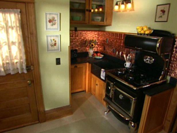 Victorian Style Kitchens | Victorian Kitchen Cabinet Designs1 Victorian  Style Kitchen