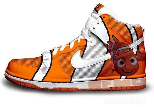 Designer Shoes Online Australia