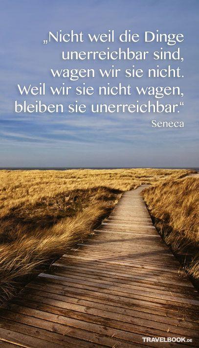Potentialentfaltung & Talentfindung: Interkulturelles Coaching für Hochbegabte & Hochsensible www.jamilavidas-coaching.de