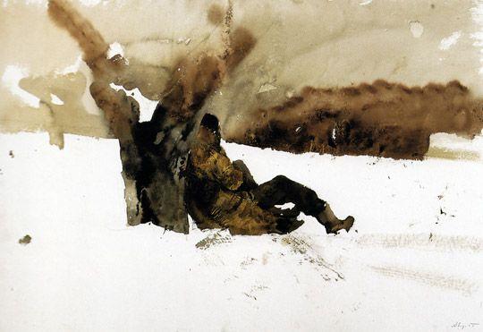 andrew_wyeth_snow_3