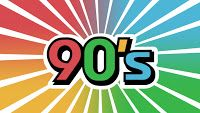 6 reasons the 90's was the best decade of all time   Do you remember the 90's? It is said that 90's kids were the best generation that they were born into the best decade. There are thousands of memes made about the 90's and why it is a superior decade but what are the real reasons? Let's take a look at the top 6 reasons that the 90's was the best decade.#1 The musicHands down the 90's had some of the greatest music of all time. It had groups like Pearl Jam Nirvana and artists like Michael…