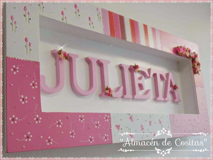 Cuadro+Julieta+de+Pau.jpg (1600×1200)