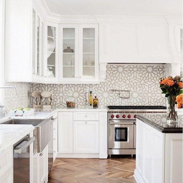best tiles for kitchen splashback kitchen design ideas kitchen splashback kitchen splashback - Tijdelijke Backsplash